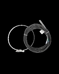 Temperature Probe 1-Wire | 1-wire 温度探针