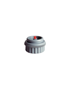 Valve Adapter VA16H | 阀门适配器 VA16H