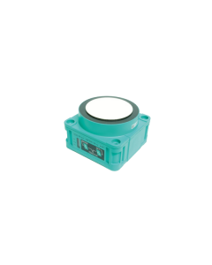 Ultrasonic Sensor 0-10V | 超声波传感器 0-10V