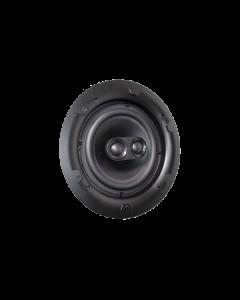 Loxone Speaker | Loxone 扬声器