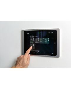 iPad Wallmount | iPad 壁挂支架