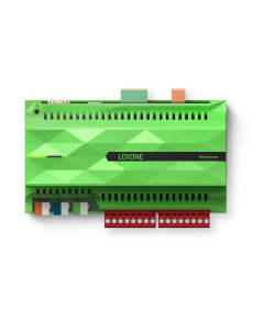 Miniserver | 迷你服务器