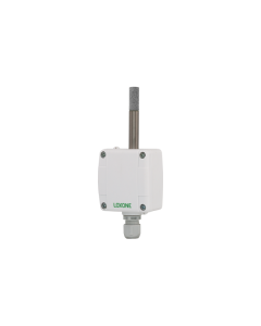 Outside Temperature & Humidity Sensor | 室外温度&湿度传感器