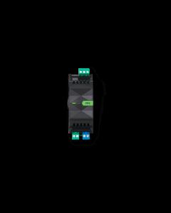 DMX Extension | DMX 扩展模块