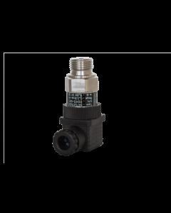 Pressure Sensor 0-10V | 压力传感器 0-10V-0-0.3bar