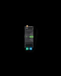 EnOcean Extension | EnOcean 扩展模块