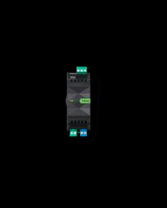 Fröling Extension | Fröling 扩展模块