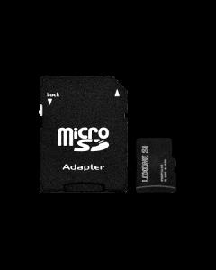 音频服务器专用 Micro SD 卡