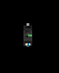 DALI Extension | DALI 扩展模块