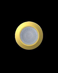 Flush-mounted Presence Sensor | 嵌入式存在传感器-维也纳金-Tree