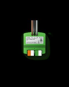 Nano 2 Relay Tree | 有线 Nano 继电器(2路)