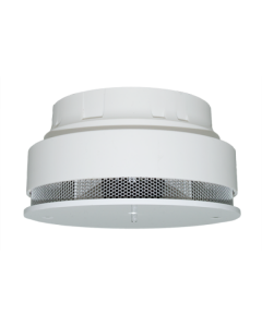 Smoke Detector Air | 无线烟雾探测器