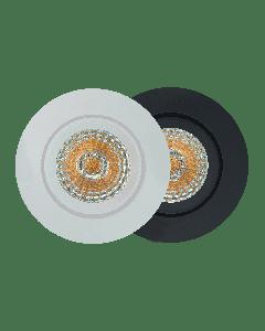 LED Spot WW Gen. 1 | LED 吸顶射灯 WW Gen. 1
