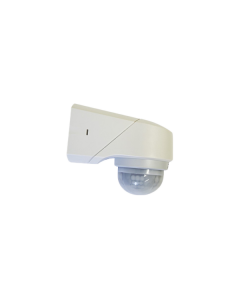 Outside Motion Sensor (24V) | 室外运动传感器(24V)