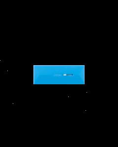 Water Sensor Air | 无线水浸传感器